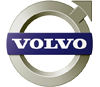 Carters d'huile pour Volvo
